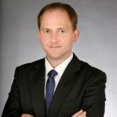 Krzysztof Wańczyk