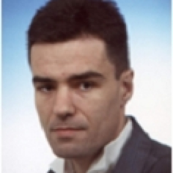 Ryszard Łukoś