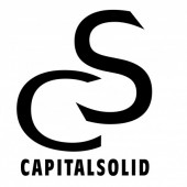 Capital Solid