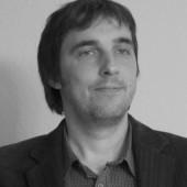 Maciej Szmigel