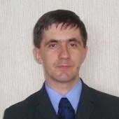 Mariusz Puchałka