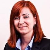 Karolina Bojko-Leszczyńska