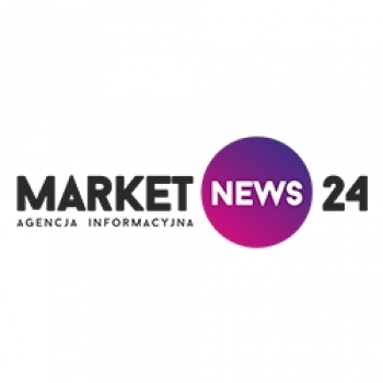 MarketNews24