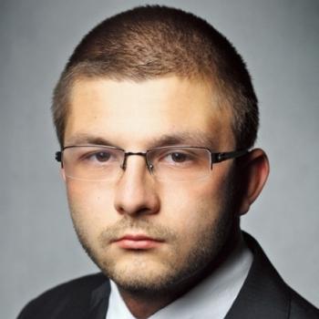 Przemysław Jarząbek