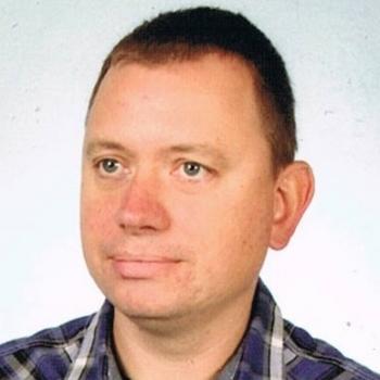 Tomasz Żurawski