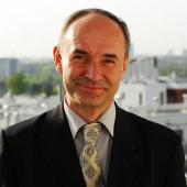Sławomir Dębowski