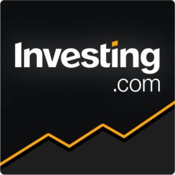Investing Poland