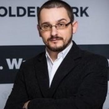 Bartosz Adamiak