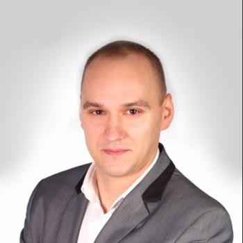Michał Bartos