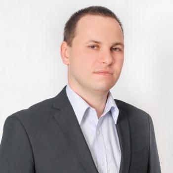 Piotr Drabik