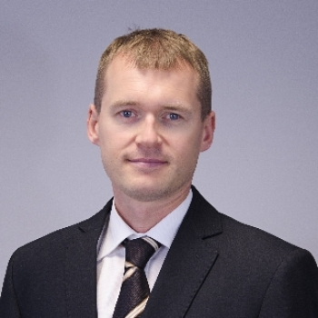 Tomasz Gessner